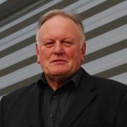 Martin Brouwer