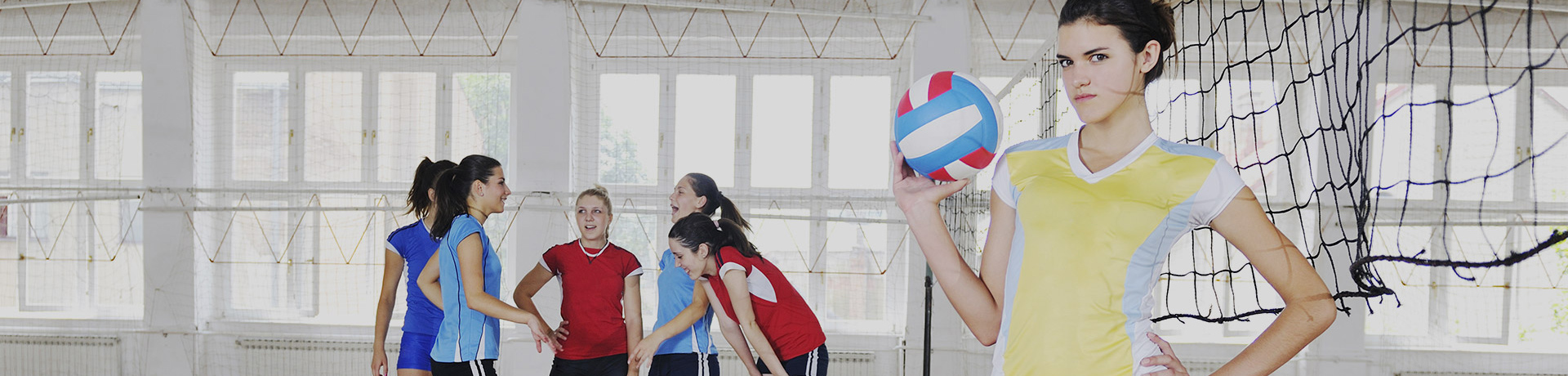 onderzoek sport-en-recreatiebranche