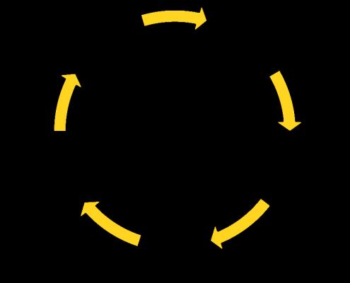 marktonderzoekscyclus